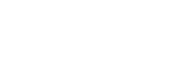 New Zealand College of Chiropractic Logo